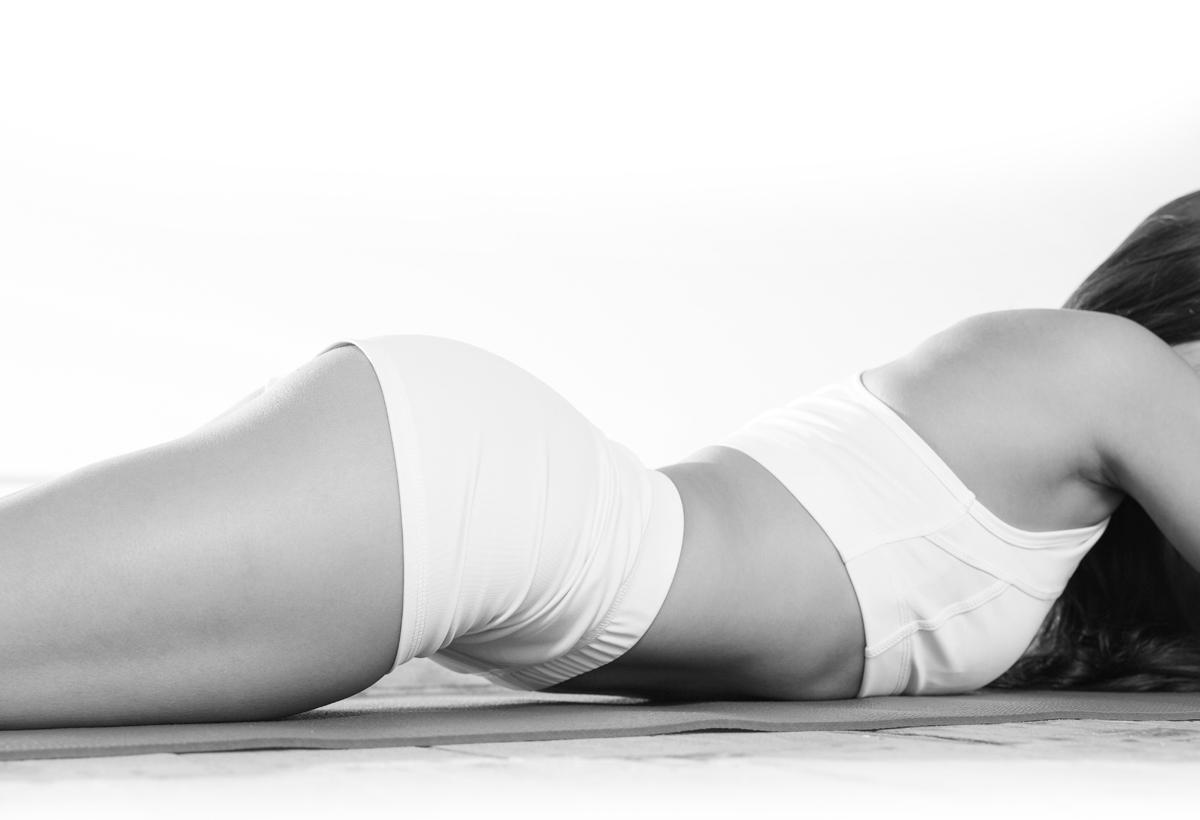 Tratamiento slim-up-Sergio-Rada