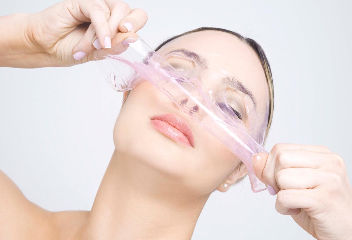 Tratamiento peeling-quimico-Sergio-Rada