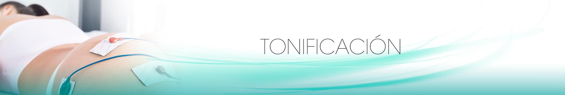 Tratamientos de Tonificación - Clínica Sergio Rada, Medicina Estética Especializada