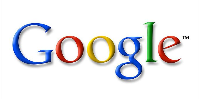 ¿Pero qué haces, Google?