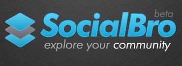 SocialBro, una herramienta imprescindible