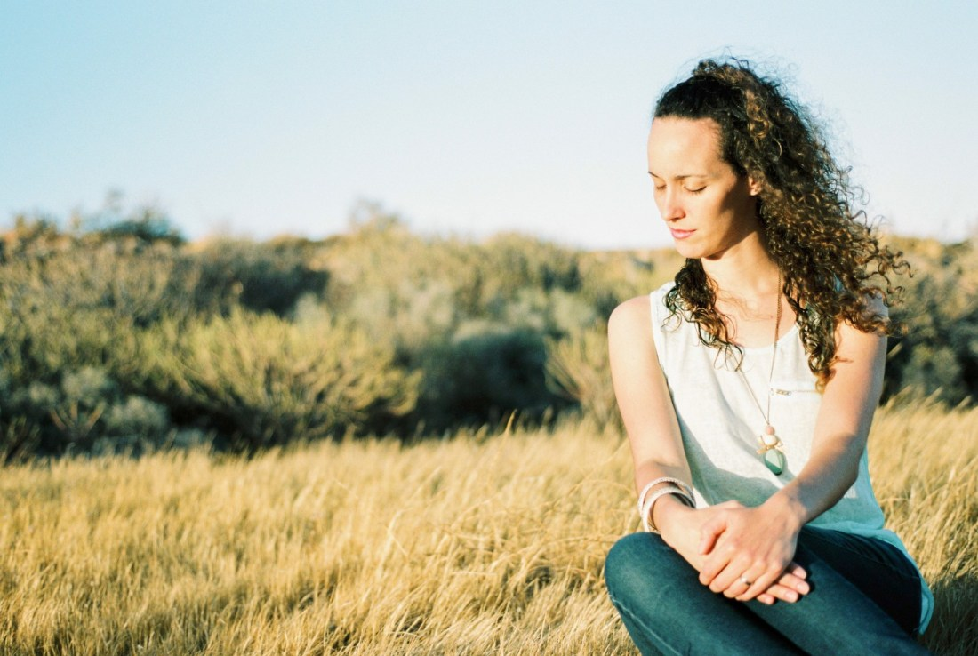 portra, film, filmisnotded, sergio resvo, light, sun, peace