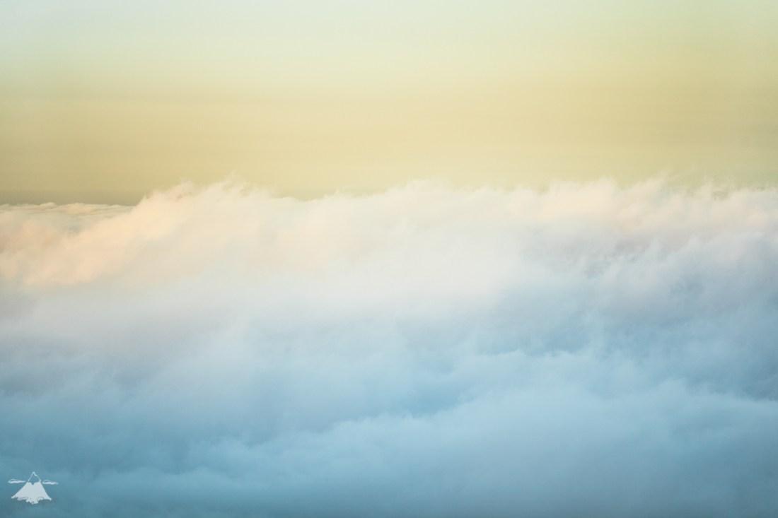 Mar de nubes-11