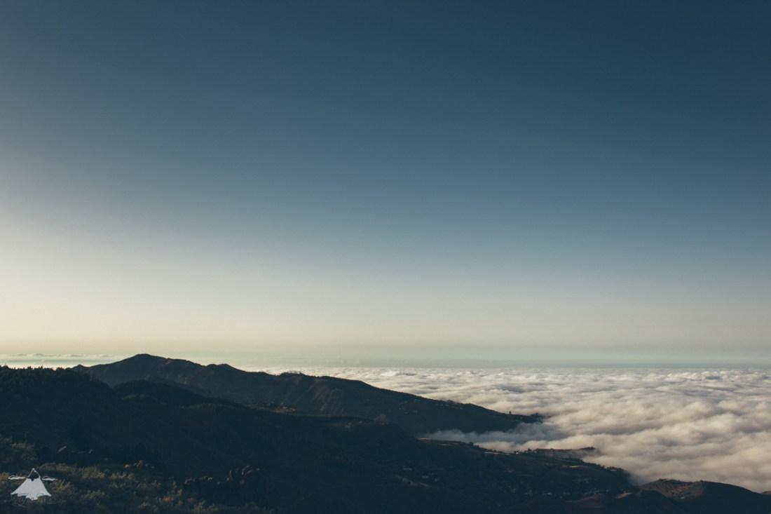 Mar de nubes-3