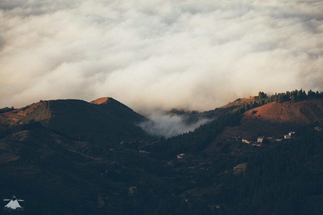 Mar de nubes-5