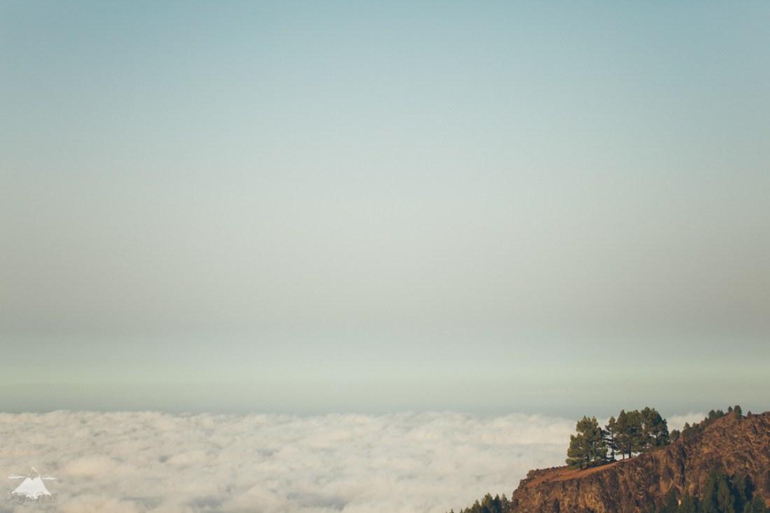 Mar de nubes-6