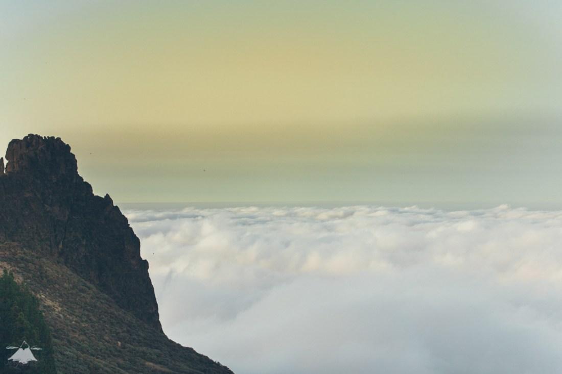 Mar de nubes-7