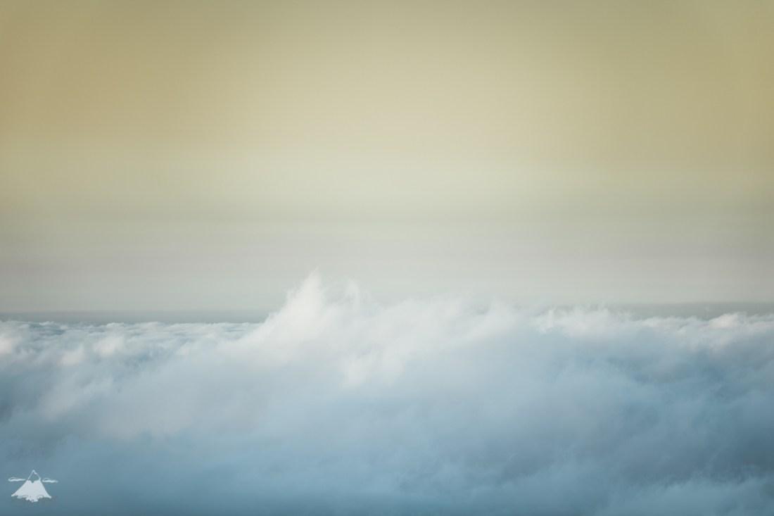 Mar de nubes-8