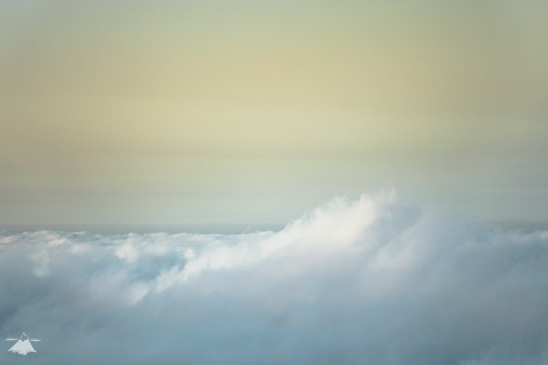 Mar de nubes-9