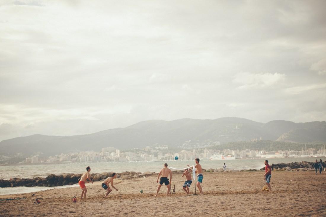 Sergio Resvo | Boda Mallorca-72