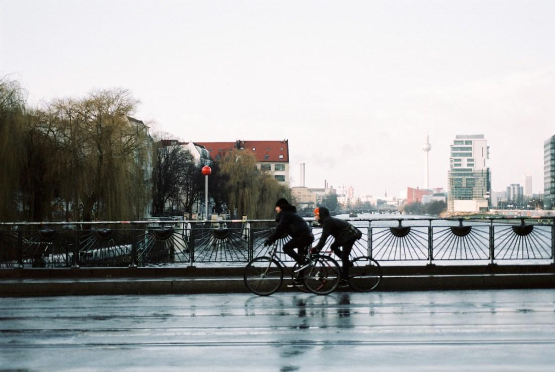 Berlín-73
