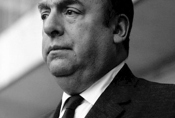 Junio también inspiró a Pablo Neruda (Soneto)