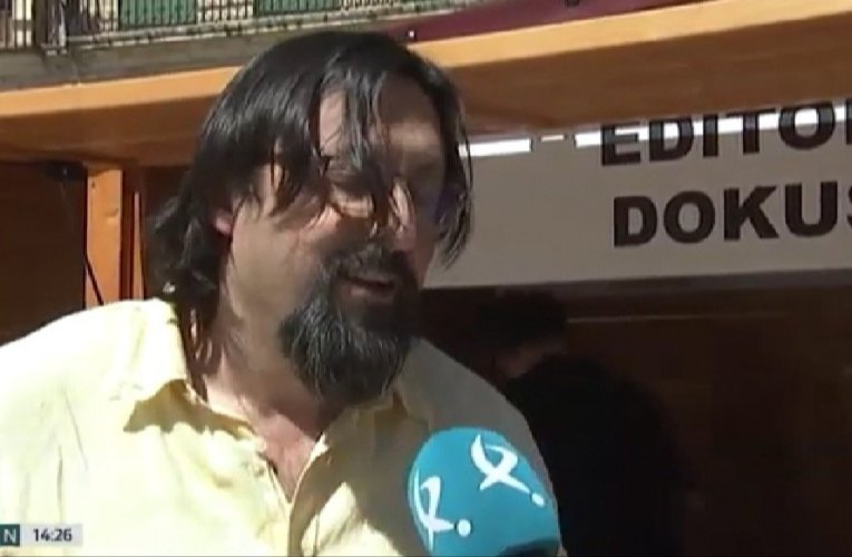 Dossier de prensa 2019 Sergio Reyes