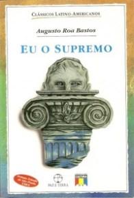 eu_o_supremo_1270399997b