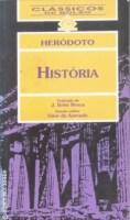 historia_1268006820b