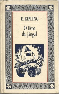 o_livro_da_jangal_14200246657663sk1420024665b