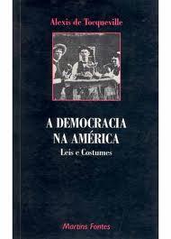 a-democracia