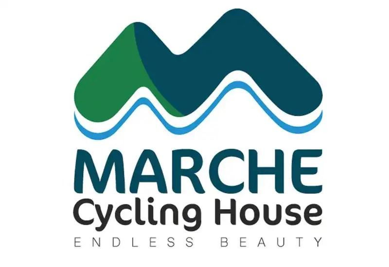 logo_mch