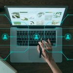 Las 10 mejores plataformas de desarrollo de redes sociales de código abierto