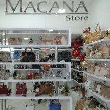 Macana Store