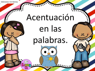 acentuacion-1