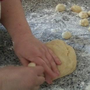 Empanadilles