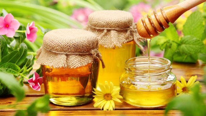 este posibil să se trateze mierea varicoasă