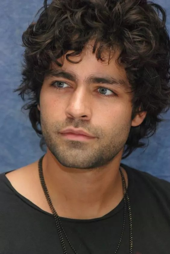 Adrian Grenier net worth - Biography, Career, Spouse And More