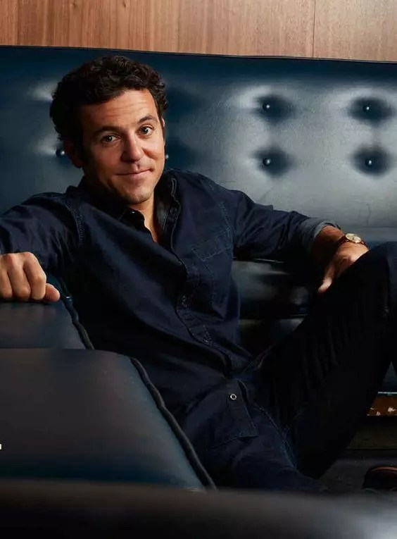 Fred Savage Net Worth - Biography, Career, Spouse And More