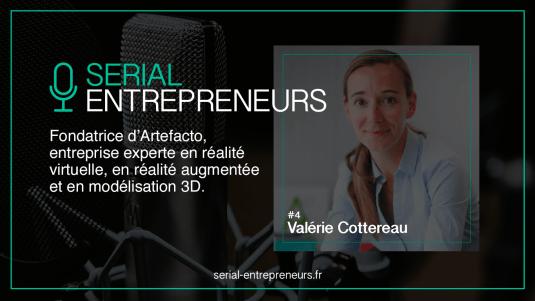 podcast_artefacto