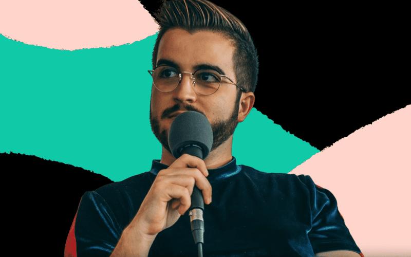Serial Entrepreneurs, le podcast des entrepreneurs