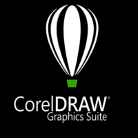 CorelDRAW Graphics Suite 2019 Crack with license key & Free Download