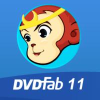 DVDFab 11.0.3.4 Crack + Activation key & Free Download 2019