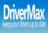 DriverMax Pro 10.19 Crack + Product Key & Free Download 2019