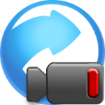 Any Video Converter Ultimate 6.3.3 Crack With Product Key & Download