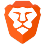 Brave Browser 0.69.17 Crack With Activation Key & Free Download 2019