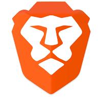 Brave Browser 0.69.17 Crack With Activation Key & Free Download 2019