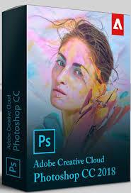 Adobe photoshop cc 2019 crack With Keygen Free Download 2019