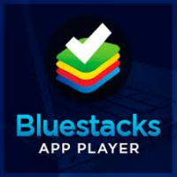 BlueStacks Crack