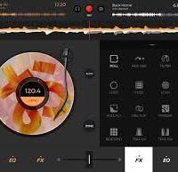 Virtual DJ Pro 2018 Build 5186 Crack