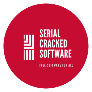 Serial Cracked Software
