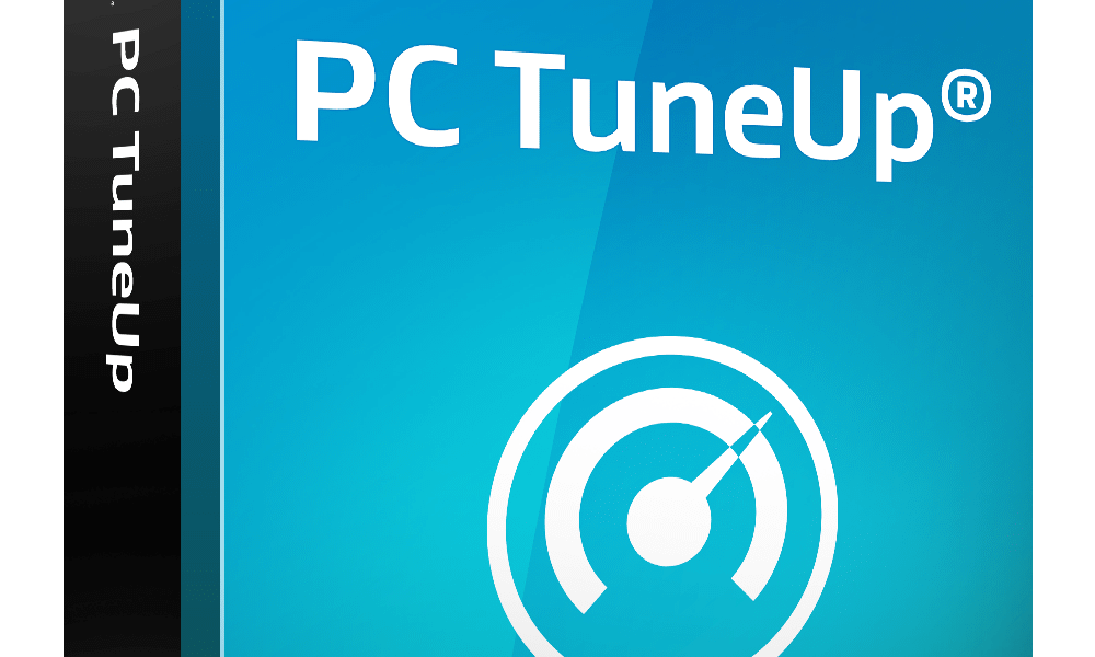AVG PC TuneUP 2020 Crack & Product Key Free Full Download