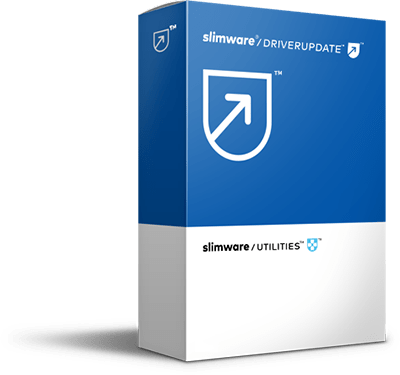 DriverUpdate Review With License Key Free Download