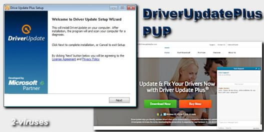 DriverUpdate 5.8.2  Torrent With License Key Paid Version Free Download