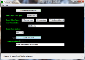 Satzo Password Hacking Software  Crack with License Key Free Download