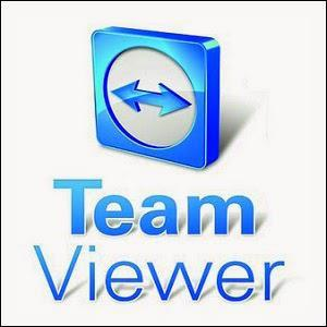 teamviewer with crack