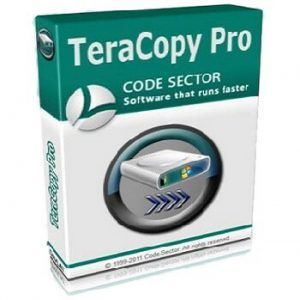 TeraCopy Pro 2020 Crack With Activation key Free Download