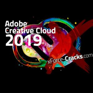 Adobe Universal Patcher Crack With Activation Key Free Download
