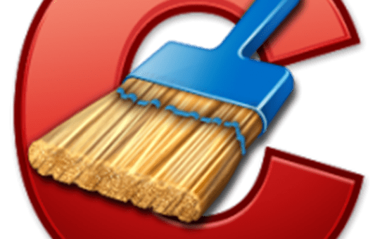 CCleaner Pro 5.62.7538 Clean Activation with License Key Latest Edition