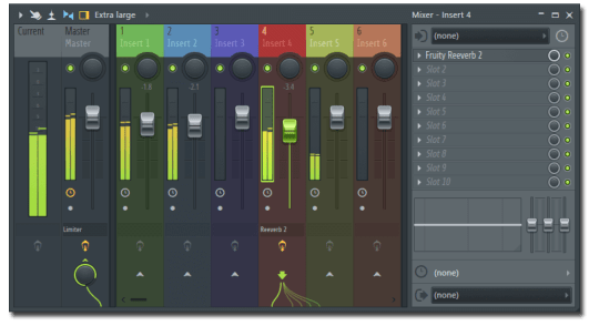 fruity loops 10 free download with crack